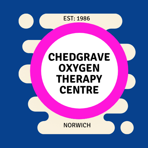 Chedgrave Oxygen Therapy Centre